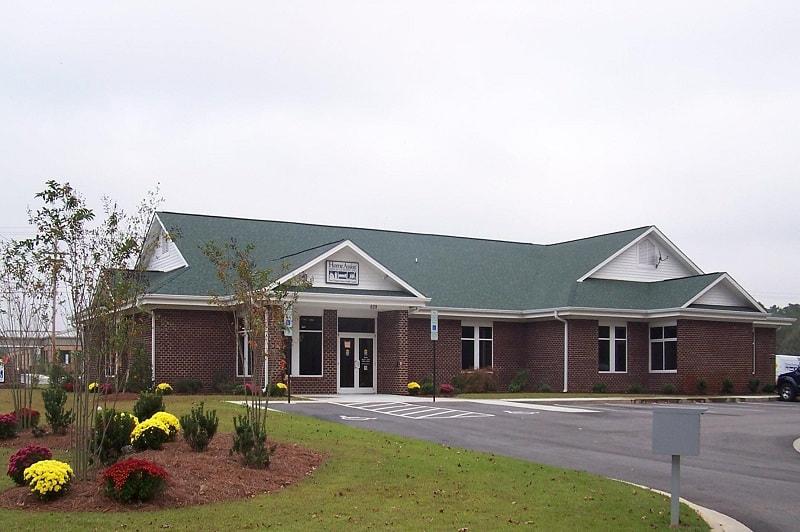 Home Assist Medical Equipment & Supplies, Inc.